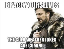 coldjokes