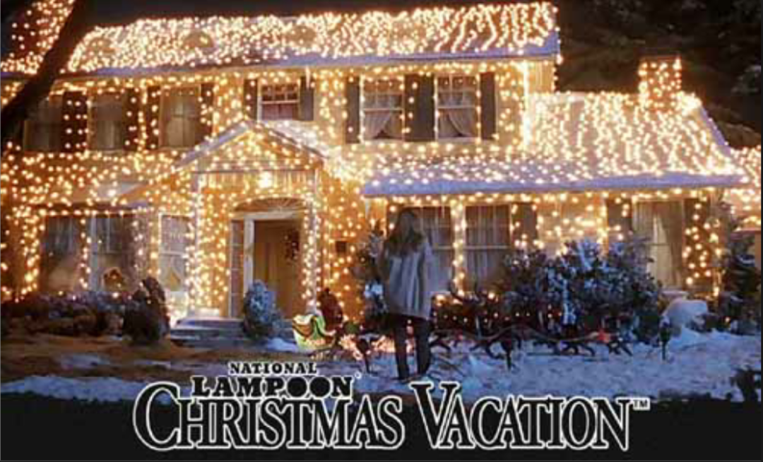 my favorite christmas movies jerry mabbott 39 s blog. Black Bedroom Furniture Sets. Home Design Ideas